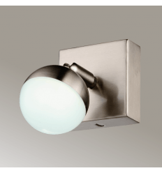Wall light - design LED Quanta