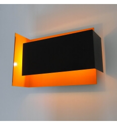 Wall light - design LED Rio