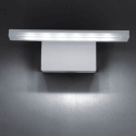 Wall light - LED design Luna 6x1W