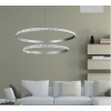 Pendant light - Duccio