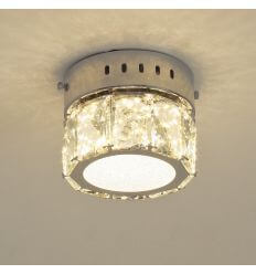 Wall light crystal LED design - Spotlight