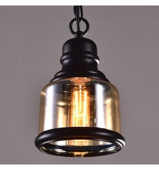 Nautical style Pendant Light - Shambala