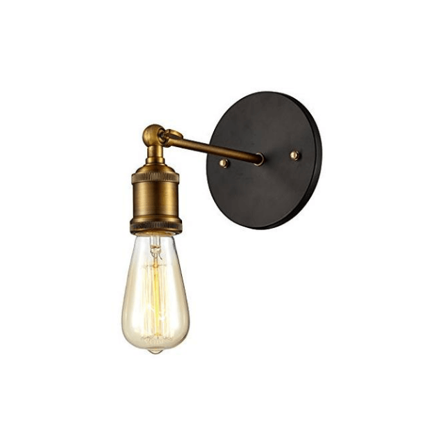 Retro Design Wall light - Cedra