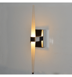 Long LED Wall Light 5W - Elements