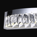 Crystal Wall Lighting - Million