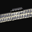 Ceiling Lighting Crystal LED - Double Million