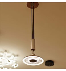 pendant light ultra design for kitchen - Yukon