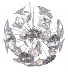 pendant light bindweed money - Aion