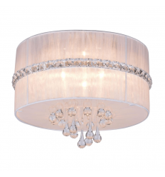 Ceiling lampshade - Millena