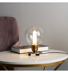 Small bedside lamp - Giani