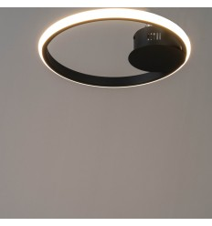 Ceiling LED strip 12W - Keane