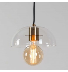 Pendant luminaire for dining - Eloise