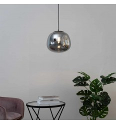 loft pendant light - Echoes