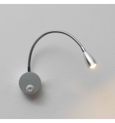 Designer wall light reading light - Notta