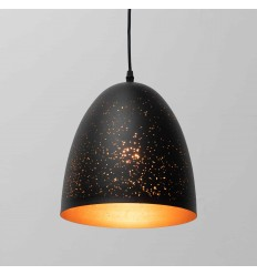modern workshop style luminaire - Galaxy