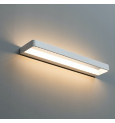 LED wall lamp collection - 53W