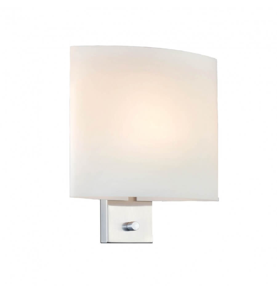 Wall Light With Switch Design Ground Gl