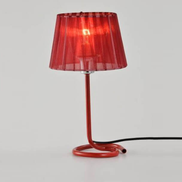 Table lamp - ARIZONA