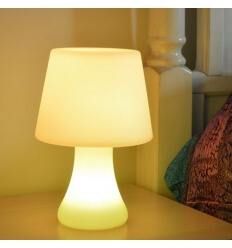 Table lamp - LED