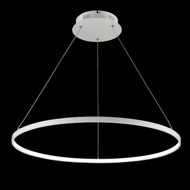 Pendant light - LED design - Uccello