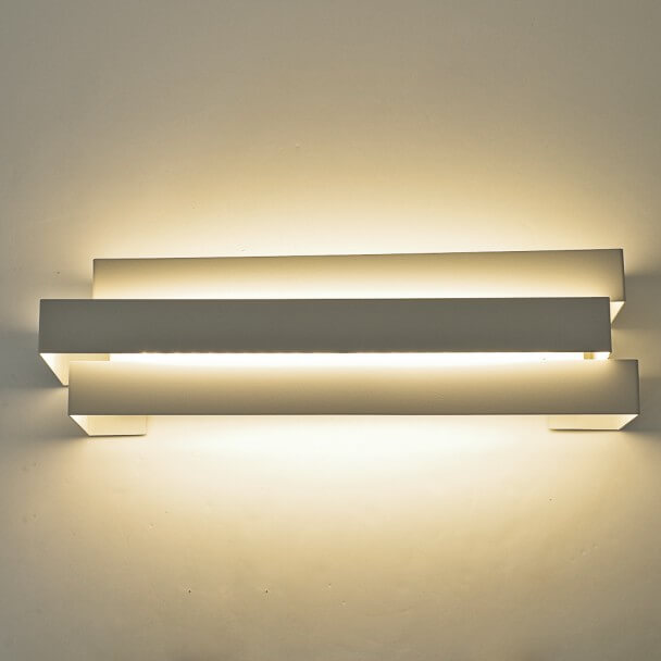 Wall light - LED modern design Scala