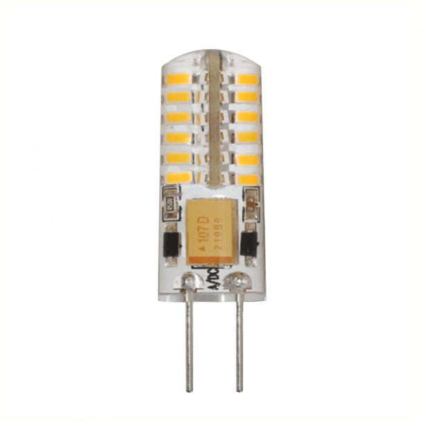 Ampoule LED G4 dimmable - 1.8 W