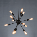 pendant light Ultra cheap design - Kapella