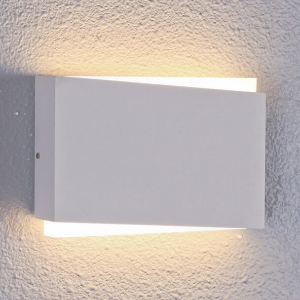Future LED Wall Light - Kilia