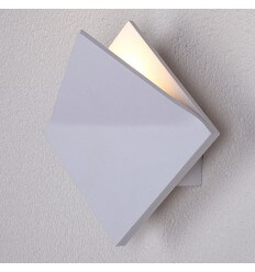 LED Wall Lighting - Origami