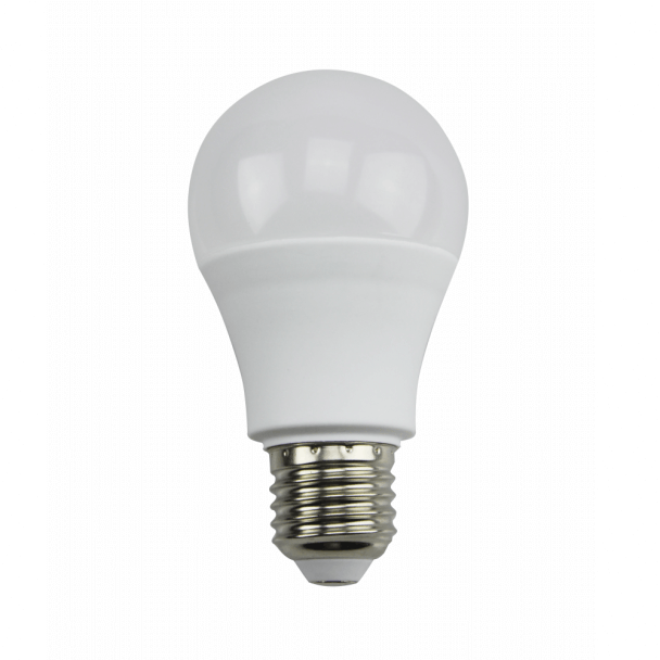 E27 LED Bulb 5W - Warm White