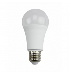 E27 12W LED Bulb - Blanc Chaud