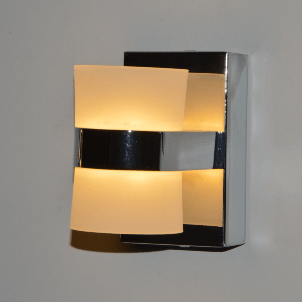 Modern LED Wall Light 10W - Elements