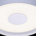 LED Spot Ceiling Light 35 cm - Luciole