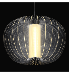 Modern LED Architect pendant light - Hota