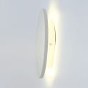 Office Wall Light Round LED 6W - Lunar