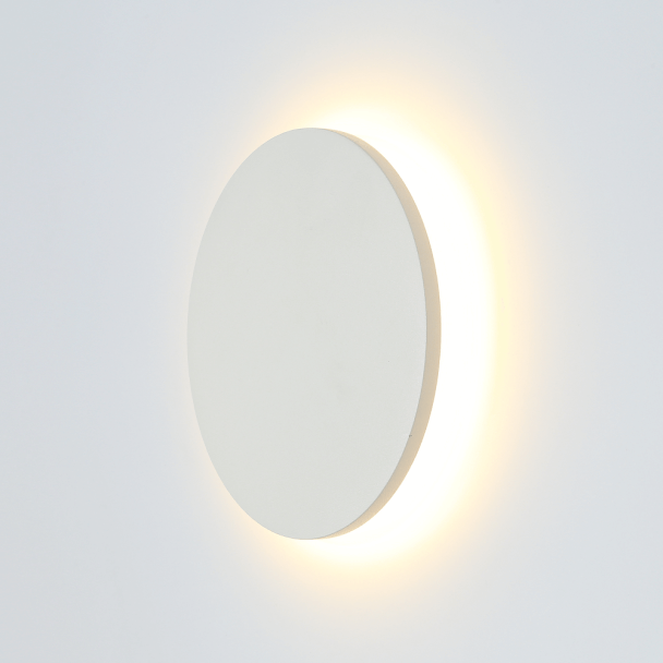 Modern Lighting for Wall 9W LED - Lunar