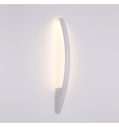 Modernist Lighting LED for Wall - Sigma