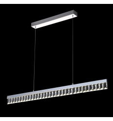 pendant light Dining - Million