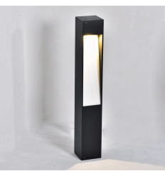 Walkway Lighting LED 7W - Jazz