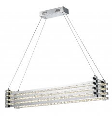 pendant light LED prestige - Alicante